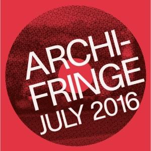 Archifringe