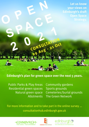 open-space-flyer