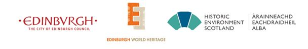 Old and New Towns World Heritage Site Management Plan review consultationresults