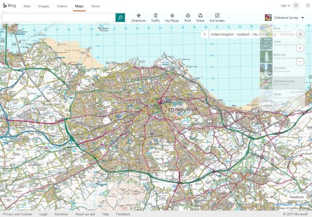 bing maps.jpg