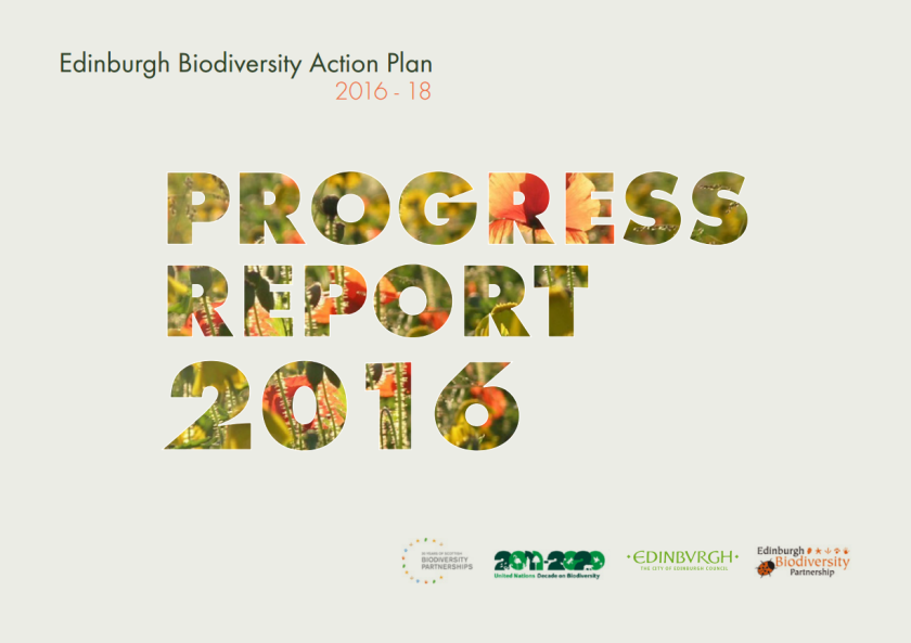 ebap-progress-report