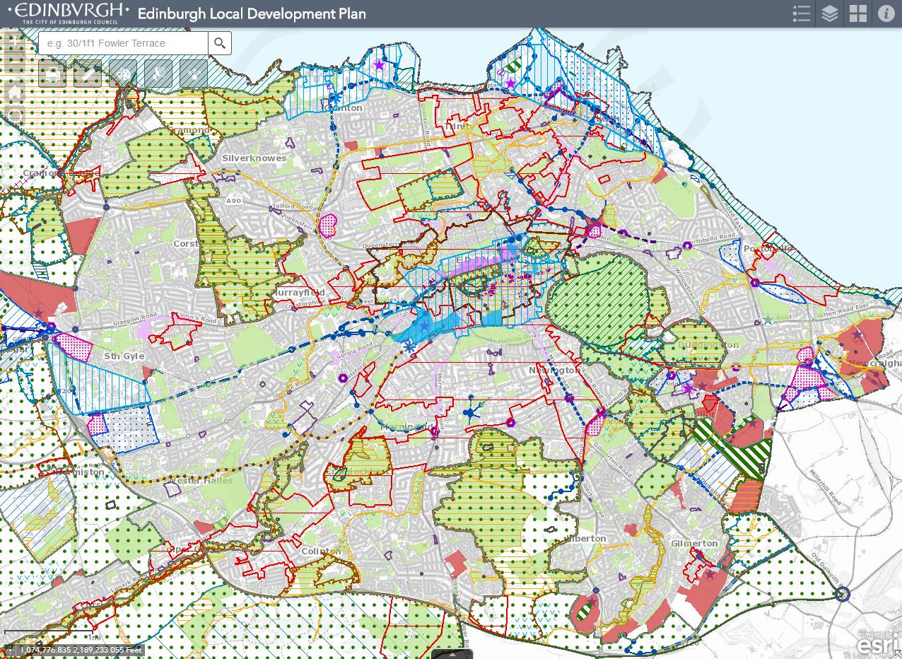 ELDP map.png