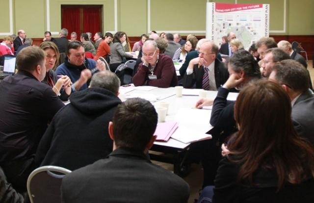 Thomas Morton Hall 18 Jan 2012 2 (002)