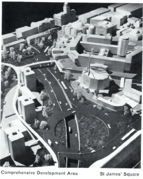 1965 comp area st james