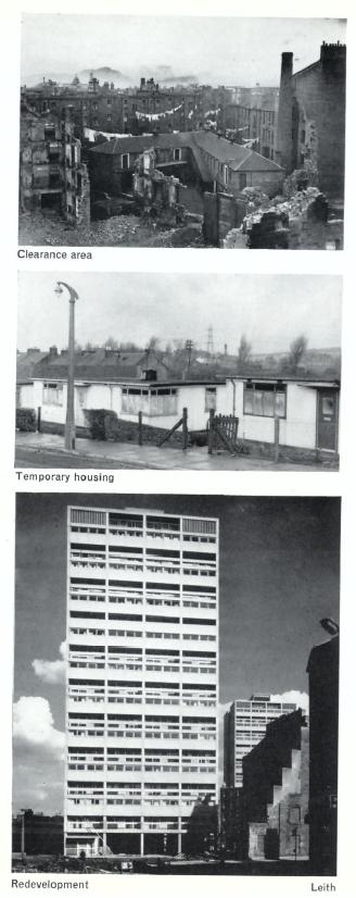 1965 housing eg