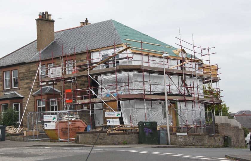 house extension under construction - cropped.jpg