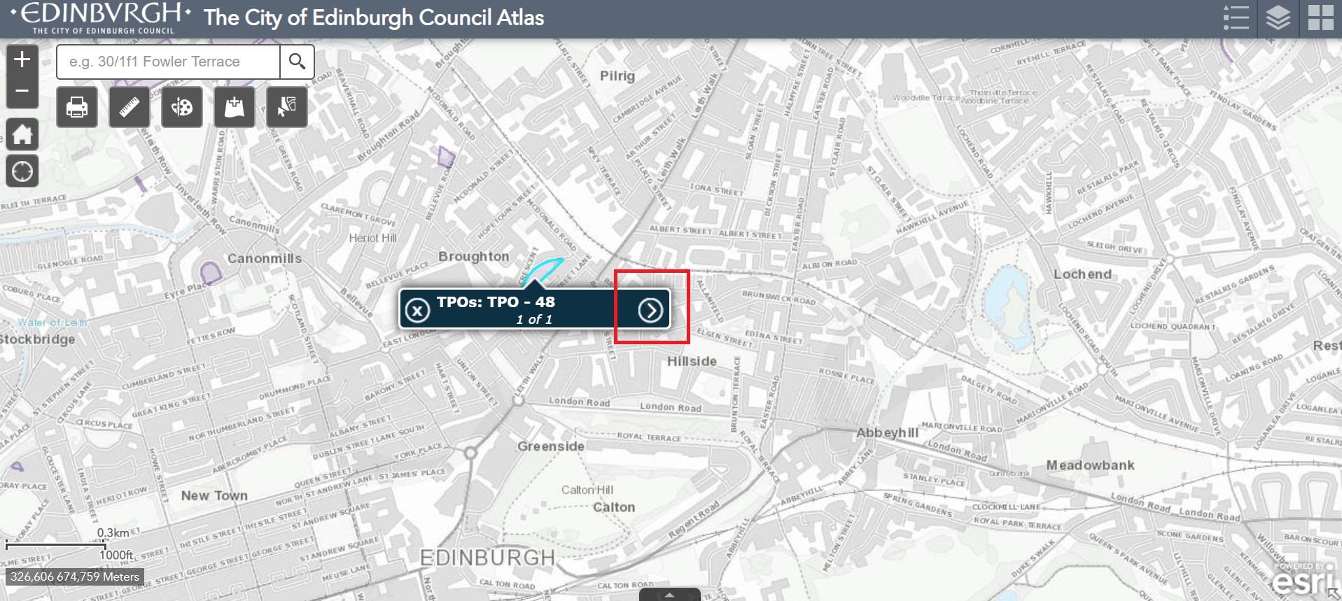 screenshot-atlas2